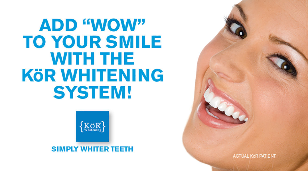 Teeth Whitening: Busting Five Teeth Whitening Myths with Facts